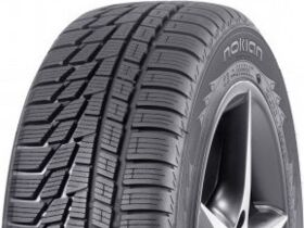 Rehv 195/65R15 91H Nokian All Weather + M+S