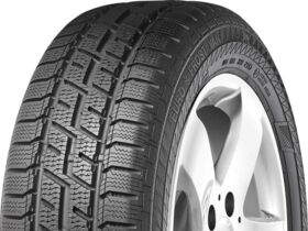 Rehv 225/70R15C 112/110R Gislaved Euro*Frost Van M+S