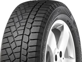 Rehv 235/55R19 105T Gislaved Soft*Frost 200 XL M+S