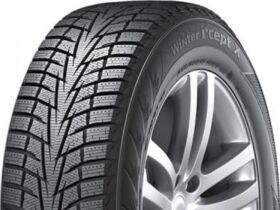Rehv 275/55R20 117T Hankook Winter i*cept X RW10 XL M+S