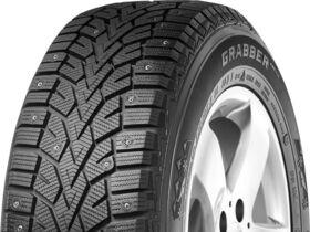 Rehv 225/60R17 103T General Tire Grabber Arctic XL