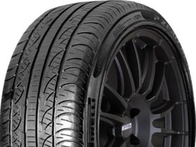 Rehv 275/40R19 105H Pirelli P Zero Nero All Season XL J