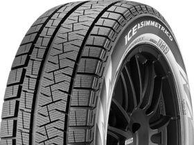 Rehv 205/65R16 95Q Pirelli Ice Asimmetrico M+S