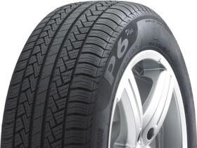 Rehv 225/55R18 97H Pirelli P6 Four Seasons Plus M+S