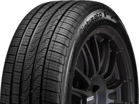 Rehv 225/55R19 99H Pirelli Cinturato P7 All Season Plus M+S