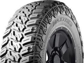 Rehv 30x9,50R15 104Q Maxtrek Mud Trac M+S 6PR