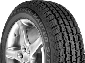 Rehv 215/60R16 95T Cooper Weathermaster S/T2 WW
