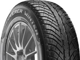 Rehv 235/55R19 105V Cooper Discoverer Winter XL M+S