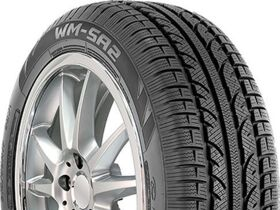 Rehv 185/60R15 88T Cooper Weathermaster SA2 XL M+S
