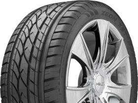 Rehv 215/70R16 100H Cooper Zeon XST-A