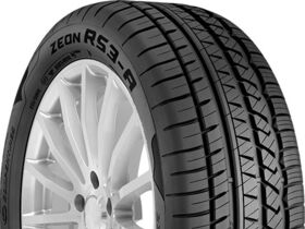 Rehv 235/55R17 99W Cooper Zeon RS3-A