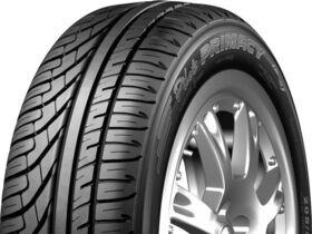 Rehv 275/40R19 101Y Michelin Pilot Primacy *