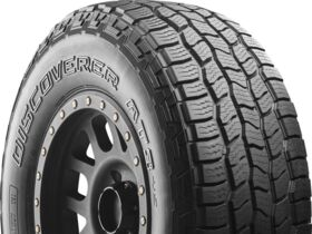 Rehv 245/75R16 111T Cooper Discoverer A/T3 4S M+S