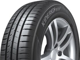 Rehv 195/65R15 91T Hankook Kinergy eco2 K435