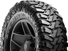 Rehv 33x12,50R15 108Q Cooper Evolution MTT POR M+S