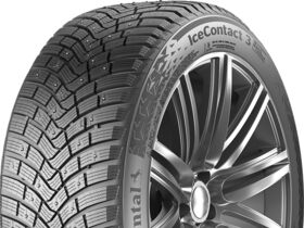 Rehv 215/50R17 95T Continental IceContact 3 TR XL