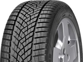 Rehv 245/45R20 103V Goodyear UltraGrip Performance + XL FP M+S