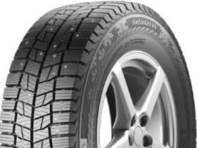 Rehv 195/70R15C 104/102R Continental VanContact Ice SD