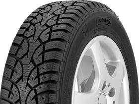Rehv 185/55R15 86T Point S Winterstar ST XL