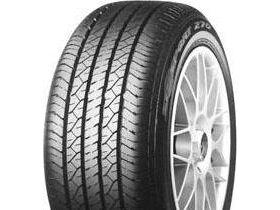 Rehv 235/55R18 99V Dunlop SP Sport 270
