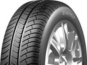 Rehv 185/55R15 82H Michelin Energy E3A