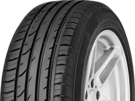Rehv 245/55R17 102W Continental ContiPremiumContact 2 SSR