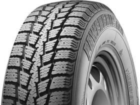 Rehv 235/65R16C 115/113R Kumho Power Grip KC11