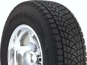 Rehv 225/70R17 108Q Bridgestone Blizzak DM-Z3 RBL M+S