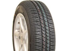 Rehv 145/80R13 75T Event Tyres MJ683