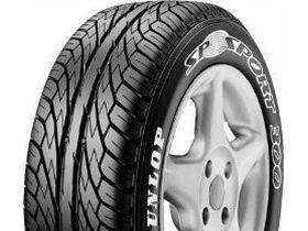 Rehv 175/60R15 81H Dunlop SP Sport 300