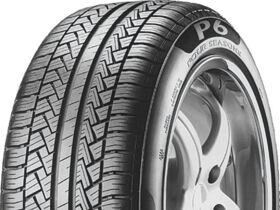 Rehv 225/60R18 99H Pirelli P6 Four Seasons M+S