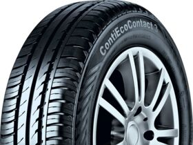 Rehv 155/70R13 75T Continental ContiEcoContact 3