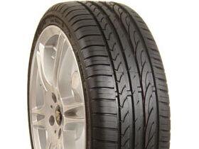 Rehv 215/40R17 87W Event Tyres WL905