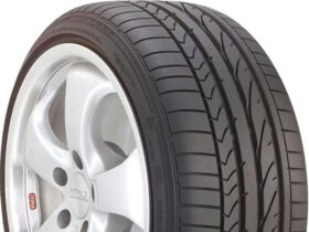 Rehv 215/45R18 93Y Bridgestone Potenza RE050A XL