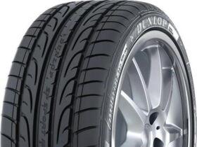 Rehv 285/30ZR20 99Y Dunlop SP Sport Maxx J MFS XL