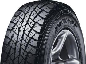Rehv 255/50R19 103H Dunlop Grandtrek AT 2 MO MFS M+S