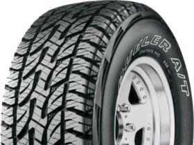 Rehv 225/70R16 102S Bridgestone Dueler A/T 694 M+S