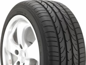 Rehv 225/45R17 91W Bridgestone Potenza RE050 MOE EXT