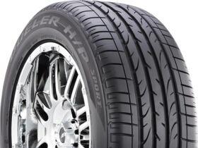 Rehv 255/45R20 101W Bridgestone Dueler H/P Sport AO