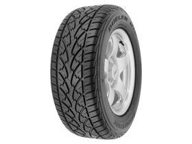 Rehv 235/55R17 99H Bridgestone Dueler H/P 680