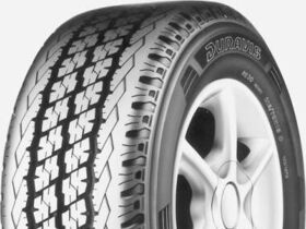 Rehv 185/82R14C 102/100R Bridgestone Duravis R630