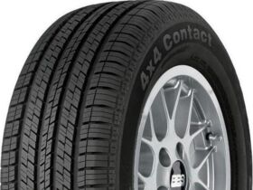 Rehv 275/45R19 108V Continental Conti4x4Contact XL