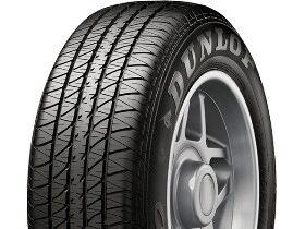 Rehv 235/65R17 108V Dunlop Grandtrek PT 4000