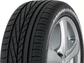 Rehv 225/50R17 98W Goodyear Excellence XL ROF