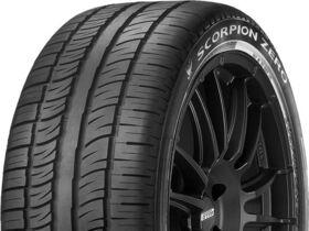 Rehv 255/45R20 105V Pirelli Scorpion Zero Asimmetrico M+S