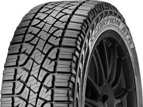 Rehv 325/55R22 116H Pirelli Scorpion ATR M+S