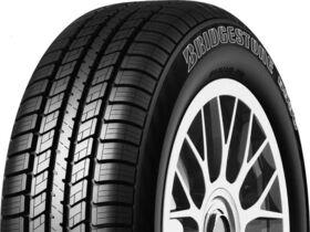 Rehv 195/70R14 91T Bridgestone B330