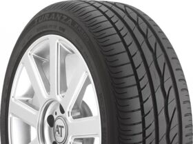 Rehv 195/55R15 85H Bridgestone Turanza ER300