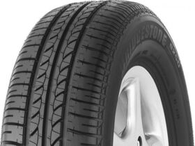 Rehv 165/65R15 81T Bridgestone B250