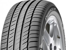 Rehv 205/60R16 92W Michelin Primacy HP MO